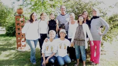 Groupe IIR26