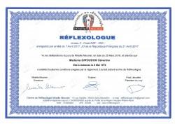 TITRE RNCP Mireille Meunier 2017-06-10