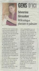 dauphine-mai-2012